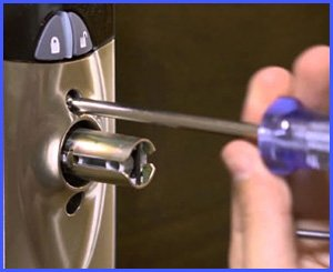 Express Locksmith Store Columbus, OH 614-335-6324